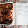 smak-belkuhni-02-smak-page23-min-2000x1500