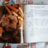 smak-belkuhni-03-smak-page25-min-2000x1500