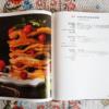 smak-belkuhni-04-smak-page31-min-2000x1500