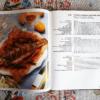 smak-belkuhni-05-smak-page45-min-2000x1500