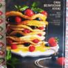 smak-belkuhni-08-cover4-min-1125x1500